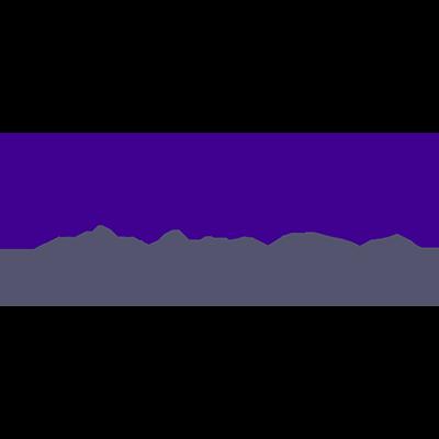 Green Talk News Yahoo Finance logo